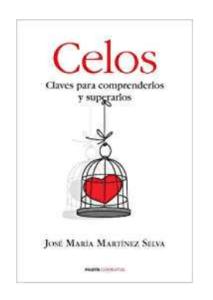 libros para superar los celos