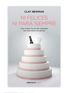 Libro Para Matrimonios.