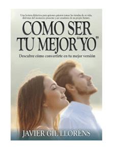 Libros Para Salir De La Depresión.