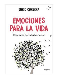 Top 5 Mejores Libros Para Aprender A Controlar Emociones 2019