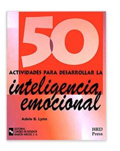 libro para ser mas inteligentes.