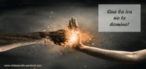 libros para controlar la ira