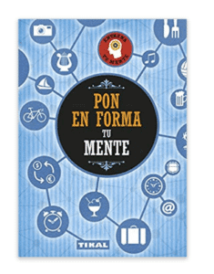 TOP 6 】Super Libros Para Mejorar La Memoria - 2019