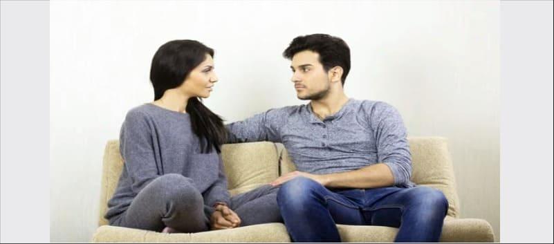 Como Recuperar a Mi Esposa Después de una Infidelidad